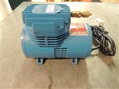 PAASCHE Air Compressor D500